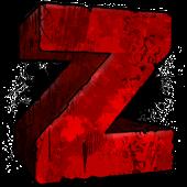 Zombie Zurvival Zystem Beta