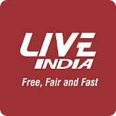 Live India English News