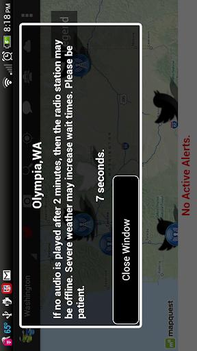 【免費天氣App】SoWe-APP點子