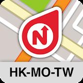 NLife Hong Kong, Macao, Taiwan