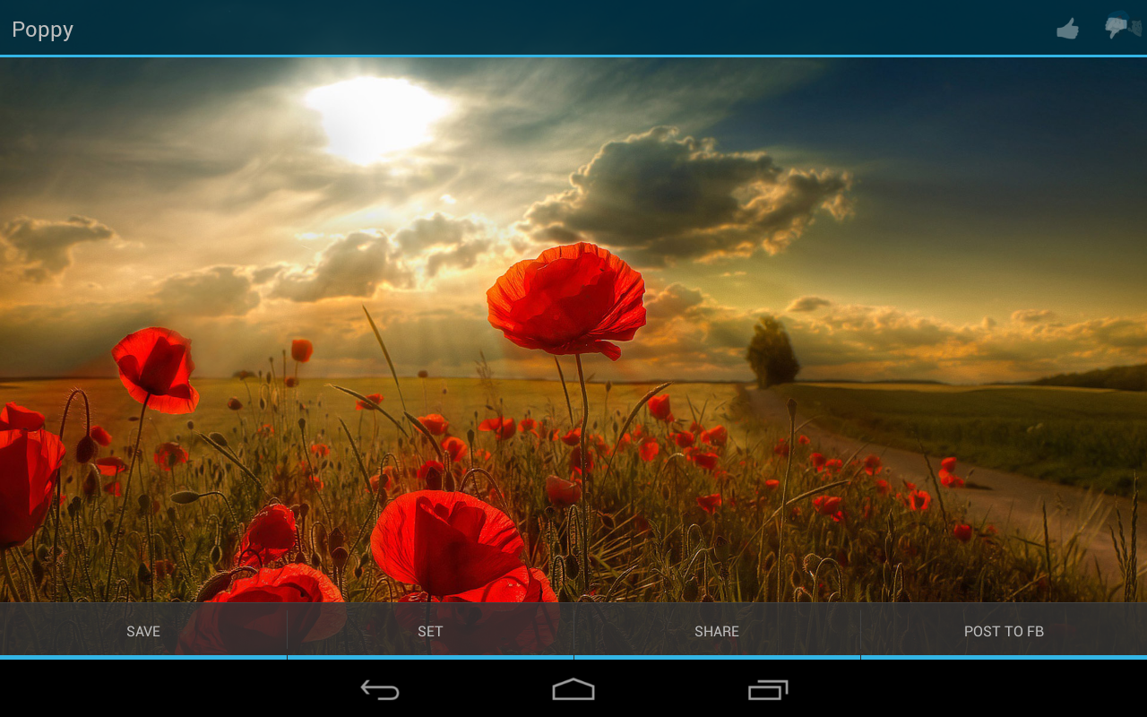 Hot Wallpapers - Android Apps on Google Play