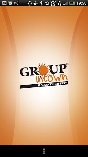Groupintown