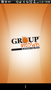 Groupintown - screenshot thumbnail