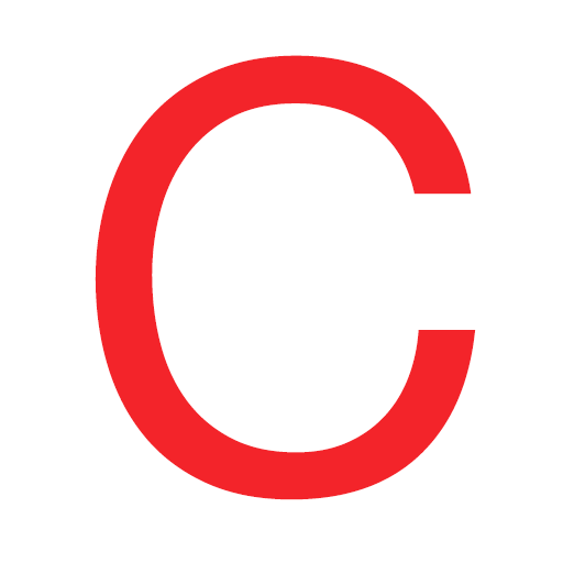 Camu Photo Viewer