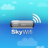 SkyWifi