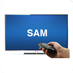 Remote for Samsung TV 4.6.1