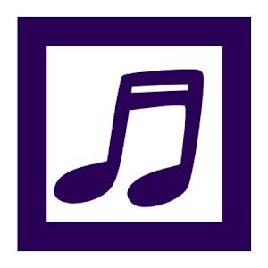 Iglesia maranata - Alabanza y Proyección - OpenSong logo