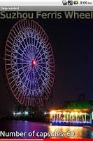 Screenshot of Top 10 Ferris Wheels 1 FREE