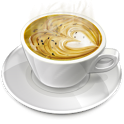 Coffee Anywhere icon
