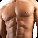 Cómo tener abdominales