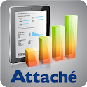 Attache Scorecard icon