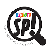 Explore SPI-South Padre Island