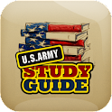 Army Study Guide logo