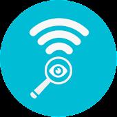 Find Free Wifi