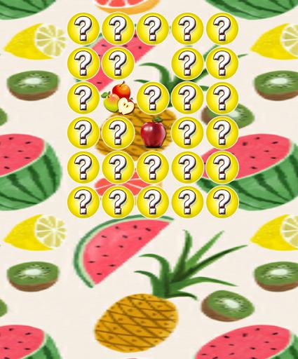 解謎必備免費app推薦|子供のためのマッチングゲーム線上免付費app下載|3C達人阿輝的APP