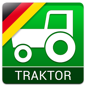 Free Apk android  iTheorie Traktor Test T & L 2.23  free updated on