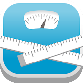 peso - Diet&Weight Management