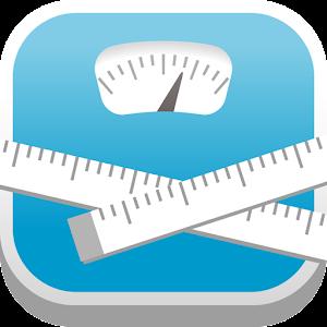 Aplikasi Diet Terbaik untuk Android