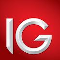 IG Trading logo