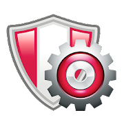 Secure for LG 25477_877 Icon