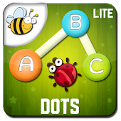Animals Connect Dots Lite