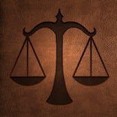Codul Penal Pro