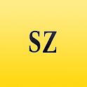 SZ / LZ e-Paper