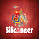 Siliconeer icon