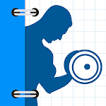 Fitness Buddy : 300+ Exercises 3.10 Apk