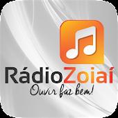 Rádio Zoiaí