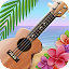 Real Ukulele Free 1.4.1 APK for Android