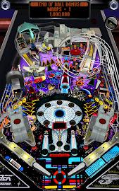 Pinball Arcade Screenshot 12
