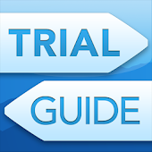 Trial Guide