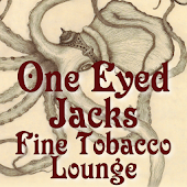 One Eyed Jacks Fine Tobacco