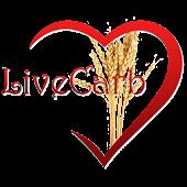 LiveCarb