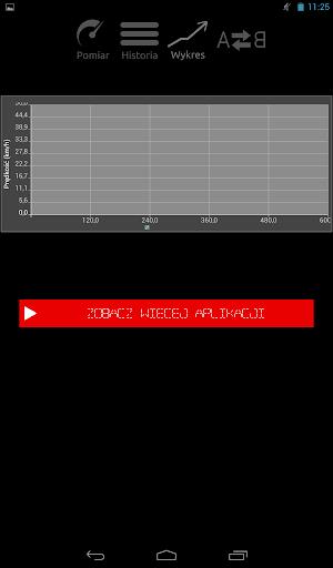 工具必備APP下載|スピードメーターのPRO 好玩app不花錢|綠色工廠好玩App