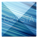 Crysta Icons