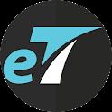 이지트윈스(ezTwins) icon