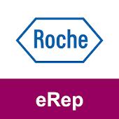 Roche eRep