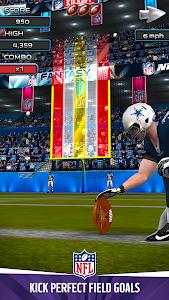 NFL Kicker 15 v1.0.1