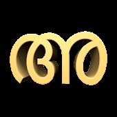 ArcKeyboard Malayalam -മലയാളം