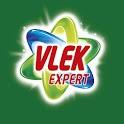 Ariel Vlek Expert icon