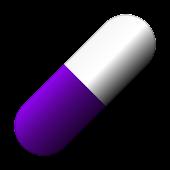 Medicine Tracker