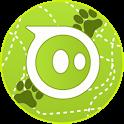 Sphero Pet icon