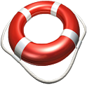 My Backup Root icon