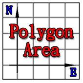 Polygon Area