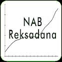 NAB Reksadana Online