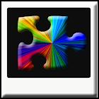 PicturePuzzleFreePlus icon