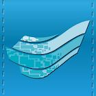 CHC App icon