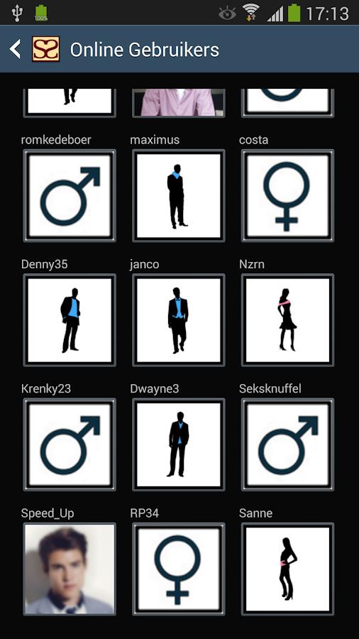 Kostenlose android flirt app Wife Banger Apps, Kostenlose APK herunterladen Für PC Windows 7,8,10, XP